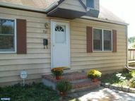 721 Barclay Ave Morrisville PA, 19067