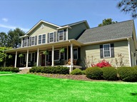 331 Mclendon Hills Drive West End NC, 27376