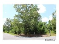 Lot 28 Off Red Fox Circle 28 Tryon NC, 28782