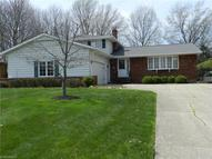 6632 Cheryl Ann Dr Independence OH, 44131