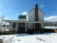 13226 Independence Road Clear Spring MD, 21722