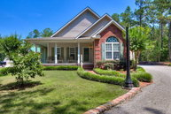 6393 Happy Valley Lane Appling GA, 30802