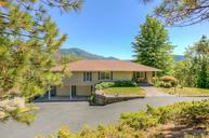 165 Lance Drive Grants Pass OR, 97526