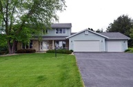 7306 Fountain Cir Middleton WI, 53562