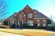 5486 Scout Trace Ln Hoover AL, 35244