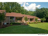 202 West Lake Drive # 1503 Lake Lure NC, 28746