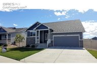 5648 Vine Ave Longmont CO, 80504