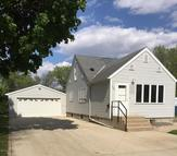 107 6th Street Canby MN, 56220