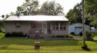 404 N Center Clarence MO, 63437