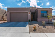 10376 S Painted Mare Vail AZ, 85641