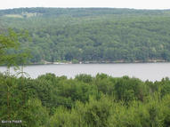 21 Calico Point Dr Paupack PA, 18451