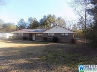 6732 Co Rd 50 Jemison AL, 35085
