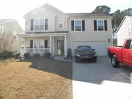 24 Pennyroyal Way Beaufort SC, 29906