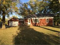 2289 South County Road 1050 E Indianapolis IN, 46231