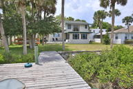 5881 Riverside Drive Port Orange FL, 32127