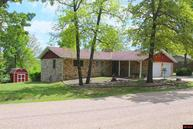 525 Ridgecrest Drive Mountain Home AR, 72653