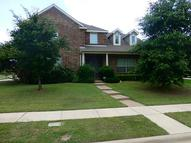 504 Carrington Lane Murphy TX, 75094