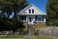 34 S Chestnut St 1 Beacon NY, 12508