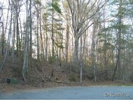 Lot 13 Shelby Drive Asheville NC, 28803