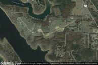 Lot 30 The Landings At Emerald Isle Greers Ferry AR, 72067