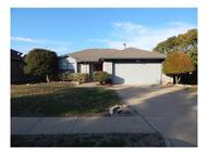 2520 Echo Point Drive Fort Worth TX, 76123