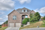 8738 Roswell Rdg Helotes TX, 78023
