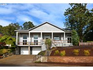 2784 W 29th Ave Eugene OR, 97405