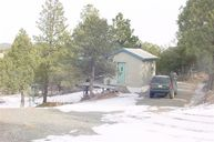 114 Buggy Ln Nogal NM, 88341