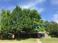 5463 Woodway Drive Fort Worth TX, 76133