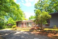 528 Wilderness Road Tryon NC, 28782