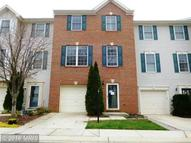 281 Braxton Way Edgewater MD, 21037