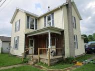 16226 Pike Street Laurelville OH, 43135