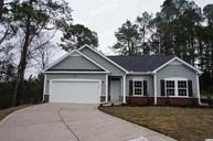 321 Lake Mist Court Longs SC, 29568