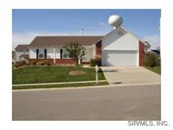 927 Bird Dog Lane O Fallon IL, 62269