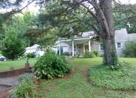 1232 Hwy 178 E New Albany MS, 38652