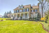 1612 Butter Road Lancaster PA, 17601