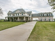259 King Ranch Court Fort Worth TX, 76108