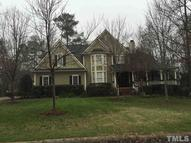 119 Goldenthal Court Cary NC, 27519