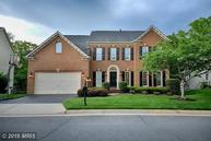 47333 Middle Bluff Place Sterling VA, 20165