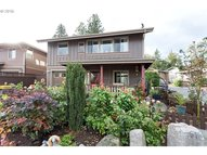 3119 Dana Ln Hood River OR, 97031