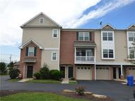 7230 Pioneer Drive Macungie PA, 18062