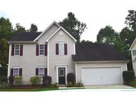 12735 English Walnut Lane Charlotte NC, 28215