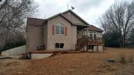 2262 Camp Rd Solomon KS, 67480