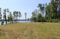 2 Key Island Road Prosperity SC, 29127