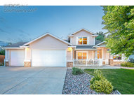 1933 78th Ave Greeley CO, 80634