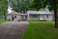 1138 Lindbergh Dr South Little Falls MN, 56345