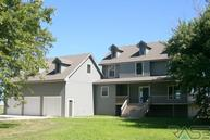 28784 472nd Ave Beresford SD, 57004