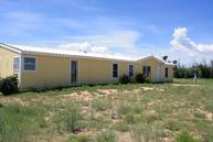 13 Sorrel Avenue Moriarty NM, 87035