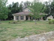 1380 Private Road 2982 Clark MO, 65243