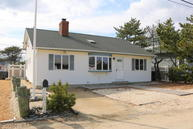 3211 Abbey Lane Lavallette NJ, 08735